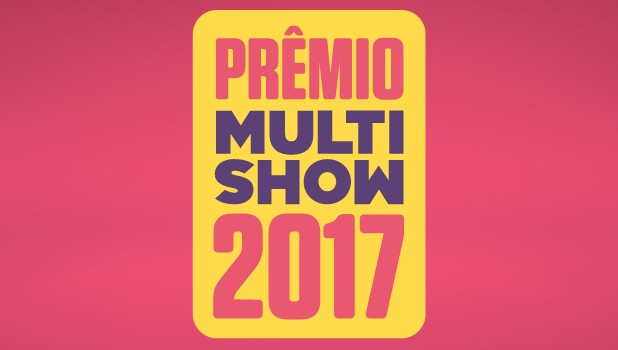 """Música é o Poder"" dá o tom do Prêmio Multishow 2017 41"