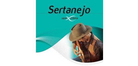 Grandes álbuns do maior acervo da música brasileira agora disponíveis digitalmente 41