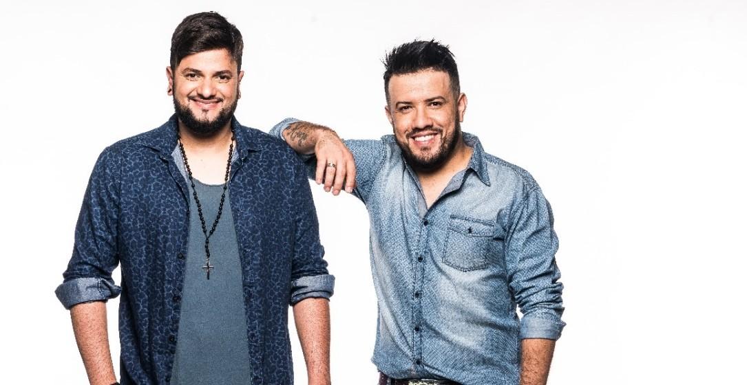 Diego & Victor Hugo: a dupla que está conquistando o Brasil 41