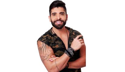 João Gabriel no Estação Rio Tanguá 41