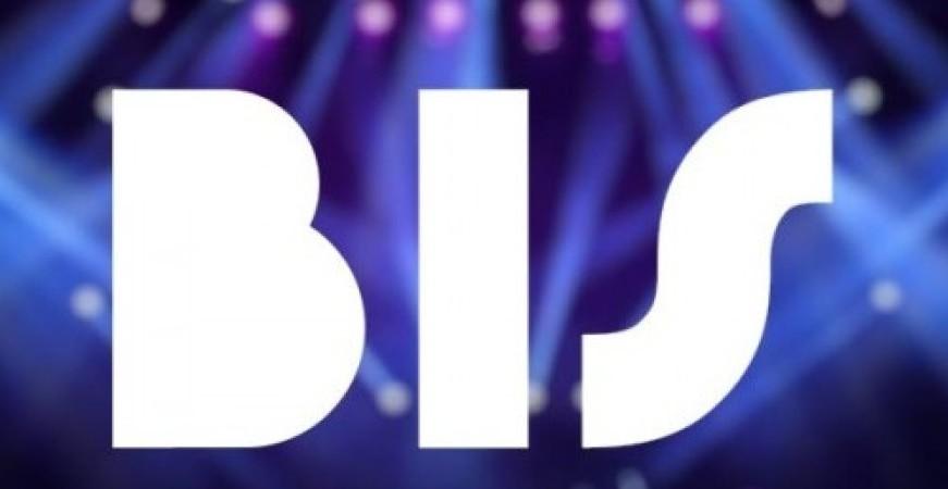 Canal BIS transmite 3º Prêmio Reverência de Teatro Musical ao vivo 41