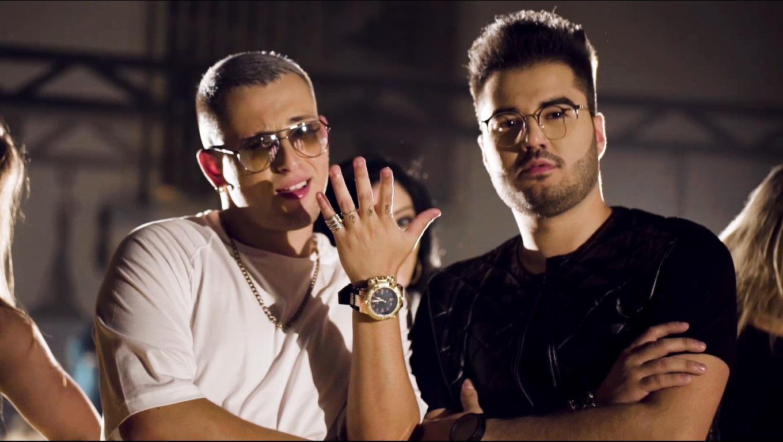 Gabriel Farias lança clipe com participação especial de MC Juninho 41
