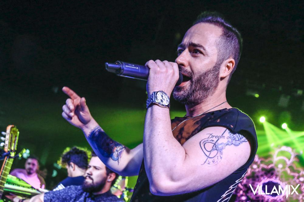 """Rodrigo Vecchi grava WebSérie """"Vida Real""""em São Paulo 41"""