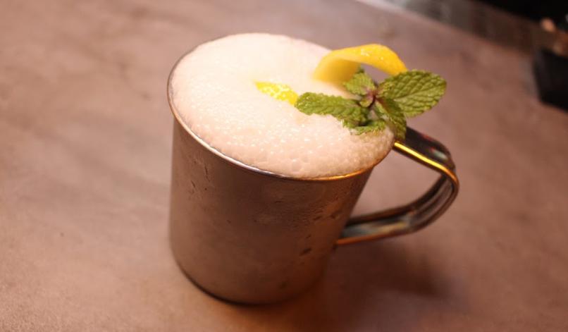 Vila 567 dá drink de boas-vindas no Dia das Mães 41