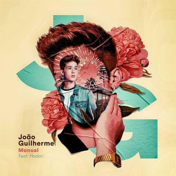 João Guilherme divulga música inédita nas plataformas digitais 41