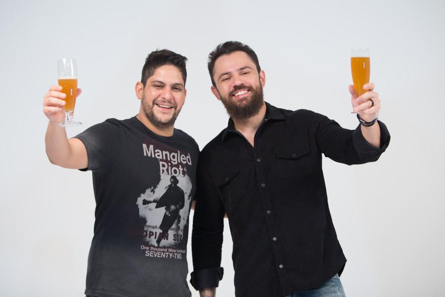 Fãs de Jorge & Mateus poderão fazer pedido de casamento no palco de show exclusivo 41