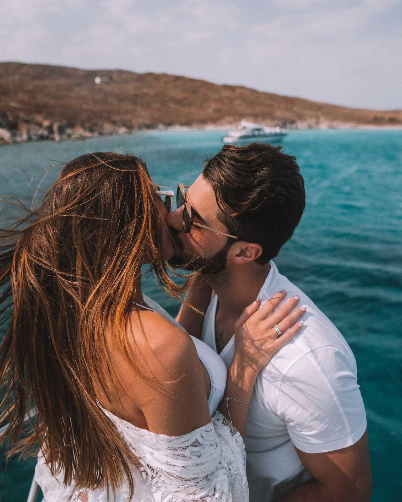 Alok e Romana casam em 2019 41