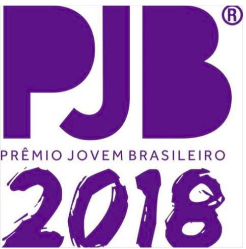 Vai começar a 2a etapa de votações do  Prêmio Jovem Brasileiro. Conheça os indicados! 41