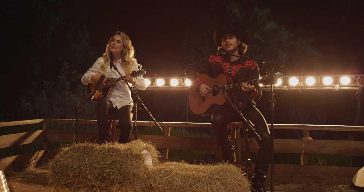 Coração de Cowboy ganha como melhor filme no Jukebox International Film Festival 41