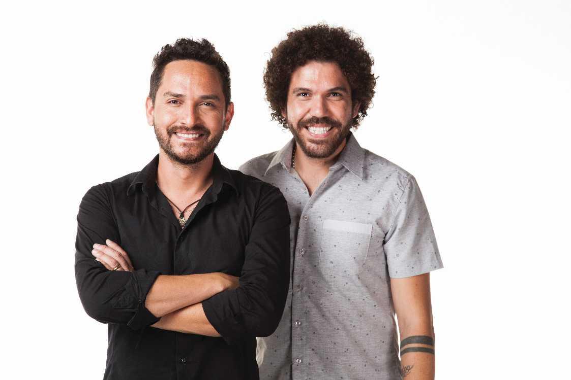 Renato & Giovanelli voltam a se apresentar na Festa do Peão de Barretos 41