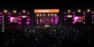 Festa do Peão de Barretos e Brahma renovam parceria 42