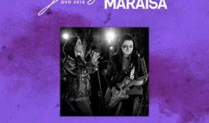 Maiara & Maraisa estreiam nova música de trabalho no topo da Billboard Brasil 32