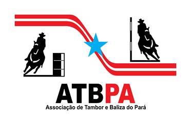 Circuito Paraense ATBPA o maior campeonato do Norte/Nordeste 41