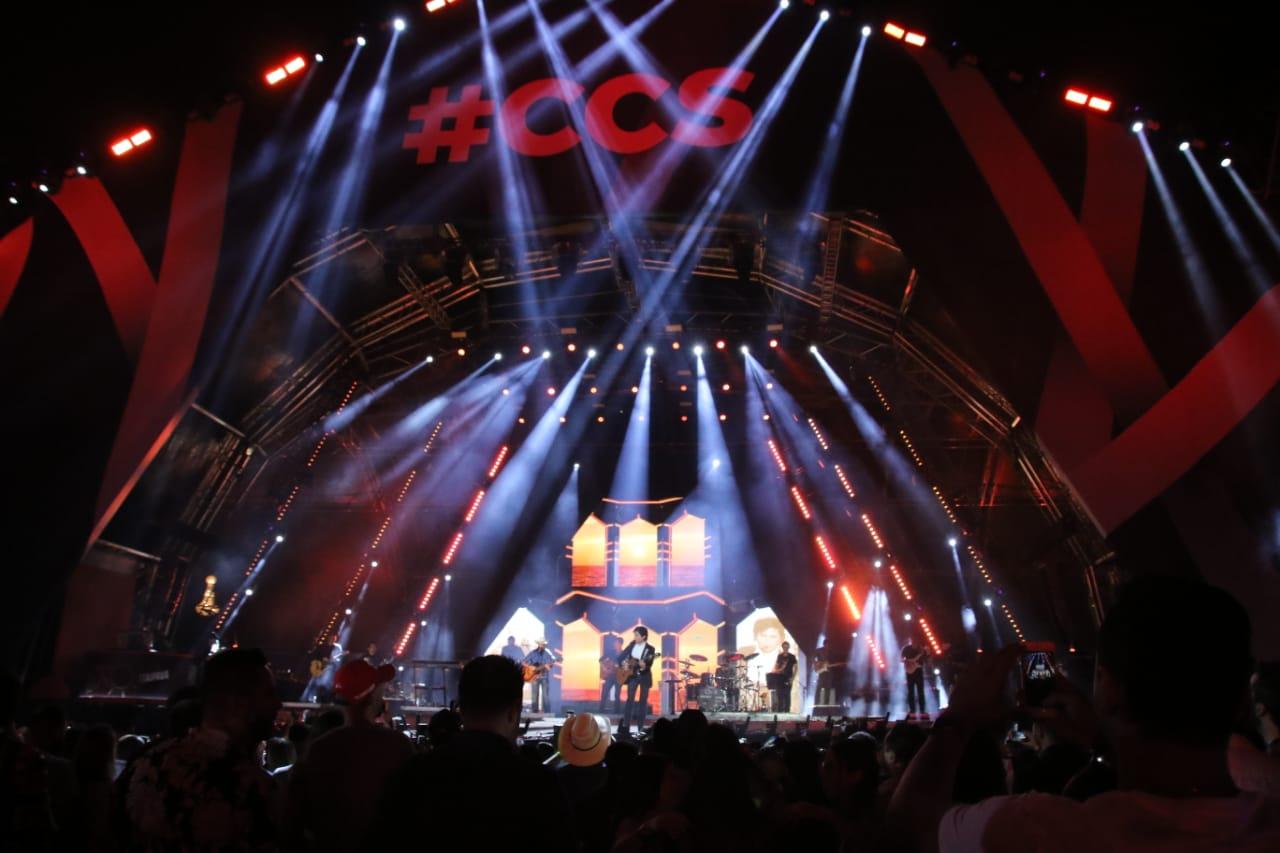 Com melhores artistas da atualidade, Caldas Country Show comemora 13 anos e recebe púbico de 700 cidades 41