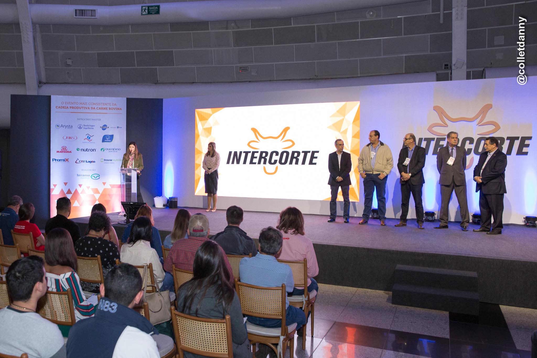InterCorte promove a mais completa etapa do ano, em São Paulo (SP) 41
