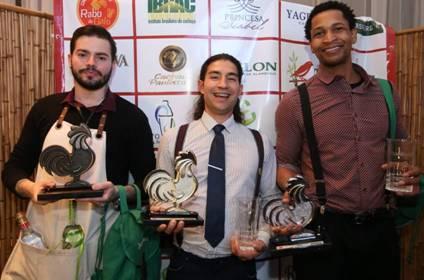 São Paulo recebe II Concurso Nacional de Rabo de Galo com entrada e degustação gratuitas 41