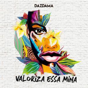 """Dazdama - duo com batera e DJ, lança regravações de """"Cheia de manias"""" e """"Malandragem"""" 41"""