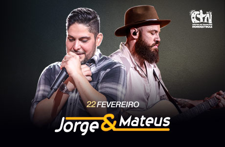 Saia Rodada se apresenta em São Paulo e divide o palco com Jorge & Mateus! 41