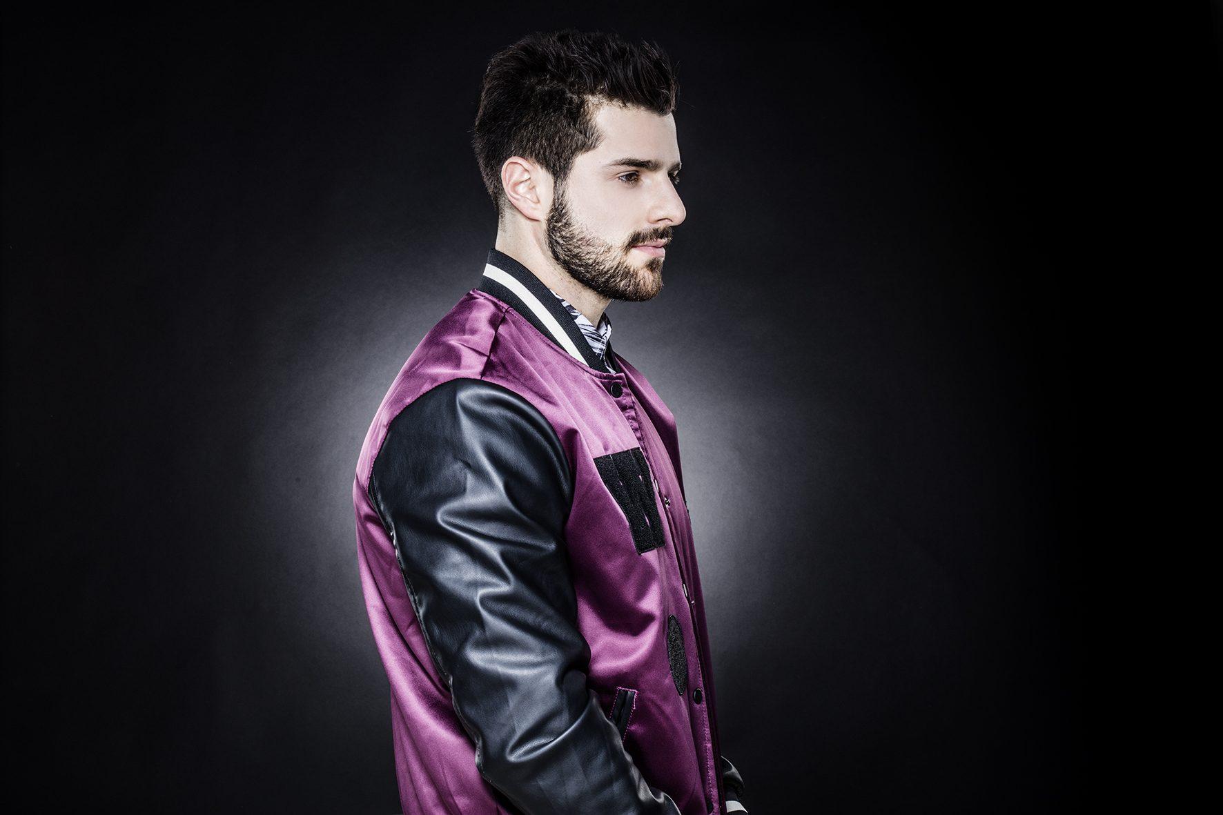 Alok busca liderança na reta final das votações para o Top 100 da DJ Mag 41