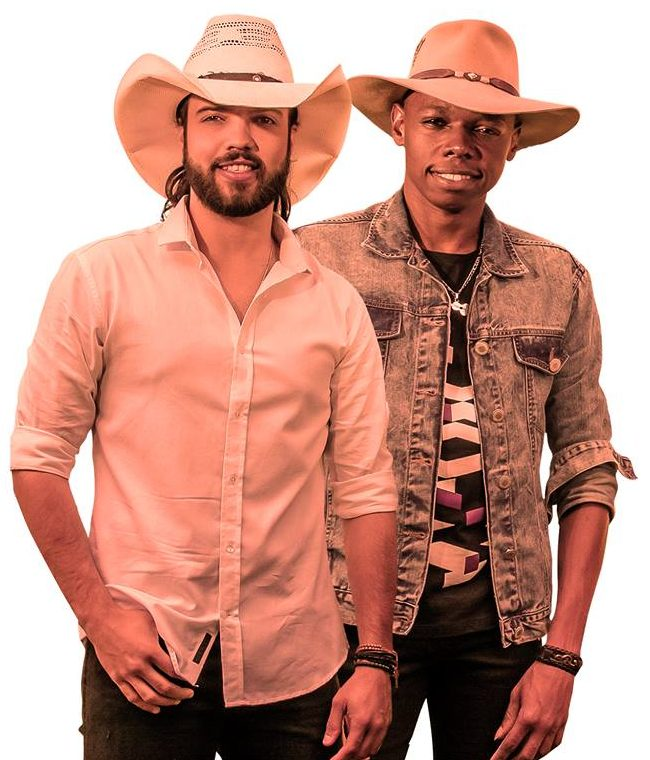 Lucas Reis & Thacio e Thiago Lins se apresentam no Baile do Cowboy do Sumaré Arena Music 2019 41