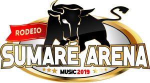 Lucas Reis & Thacio e Thiago Lins se apresentam no Baile do Cowboy do Sumaré Arena Music 2019 42