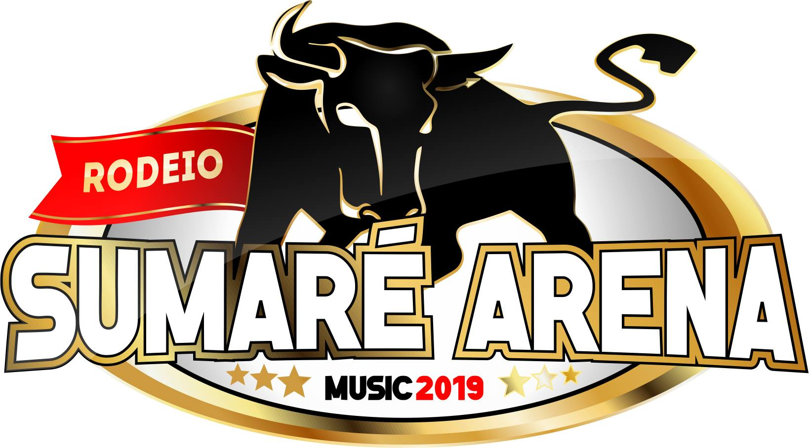 Vai começar o Sumaré Arena Music 2019 41