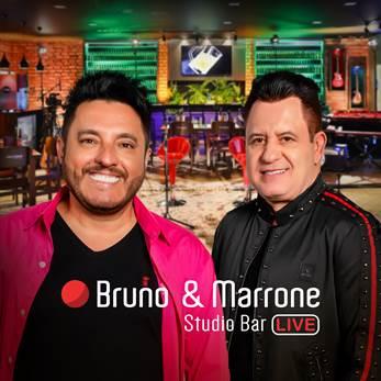 """BRUNO & MARRONE LANÇAM O VÍDEO DE """"NOITE DE AZAR"""", FAIXA DO NOVO ÁLBUM DA DUPLA, """"STUDIO BAR – LIVE"""" 41"""