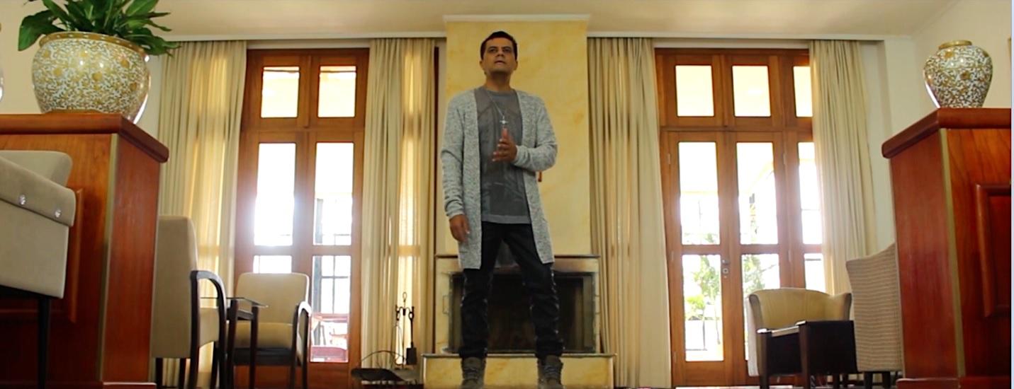 Michell Reis divulga clipe e prepara lançamento de EP com inéditas e releituras 41
