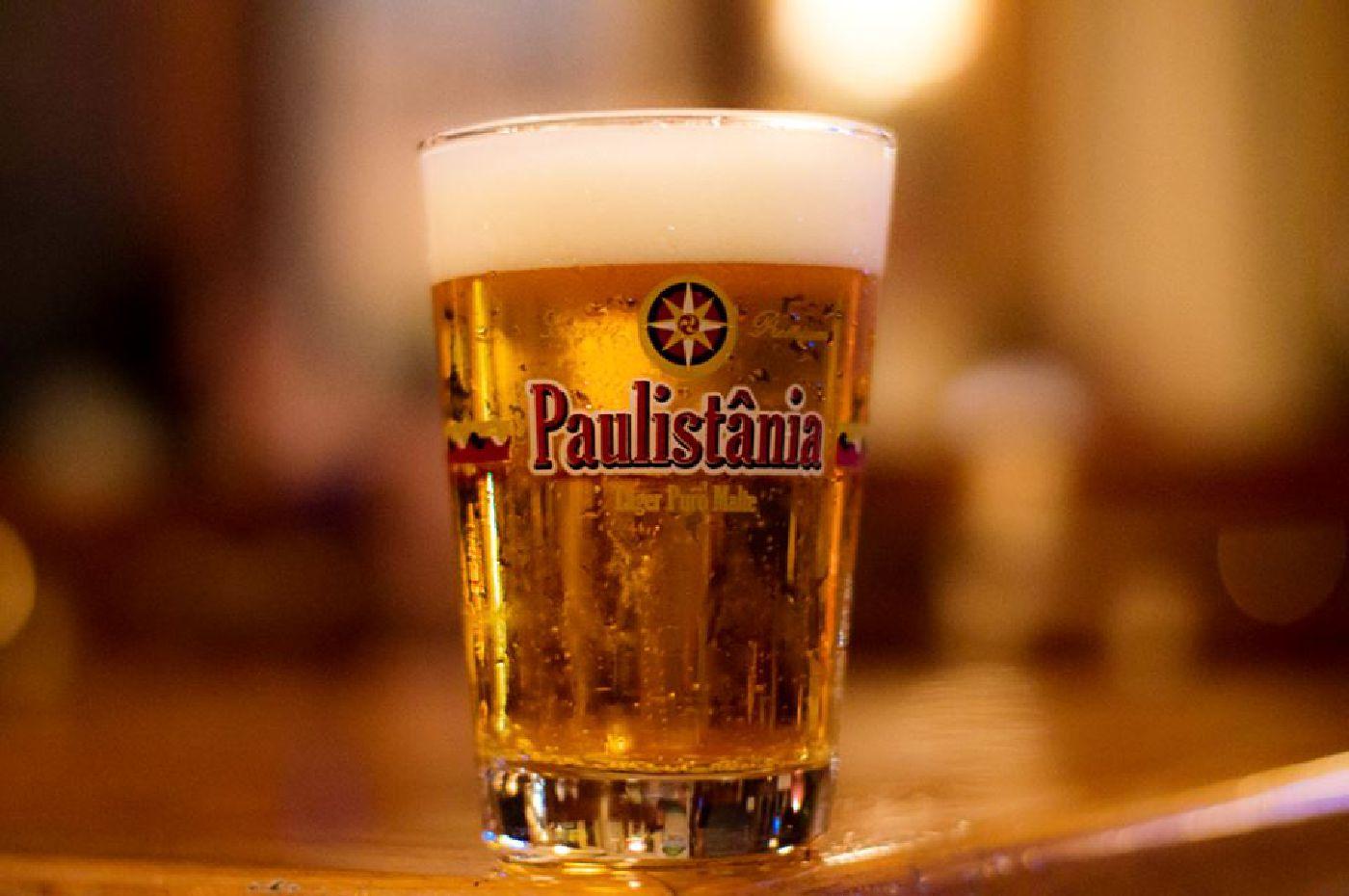 Paulistânia marca presença em evento de churrasco promovido pelo Eataly em edição especial com apenas chefs mulheres 41