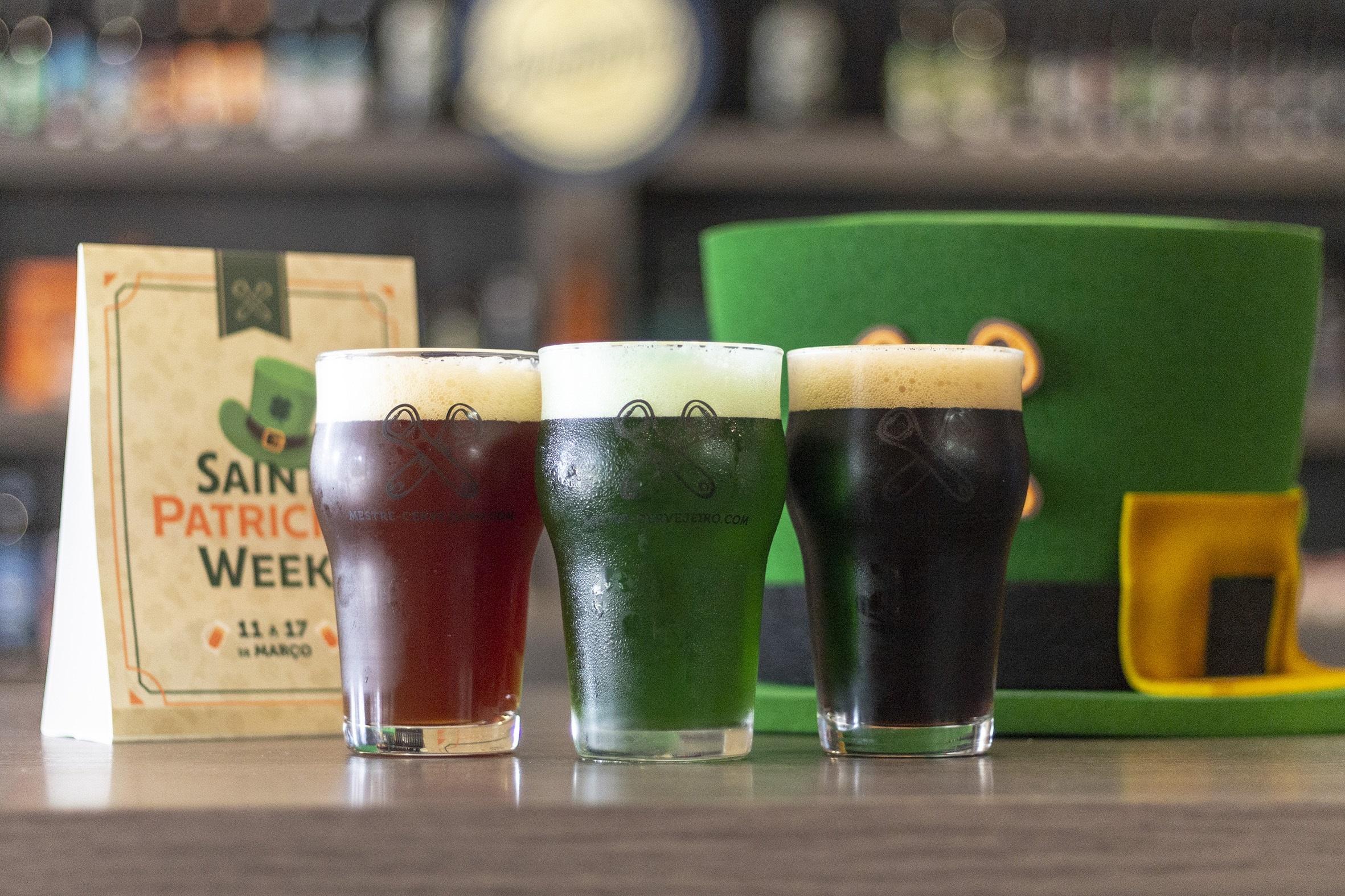 Mestre-Cervejeiro.com promove terceira edição da St Patrick's Week 41