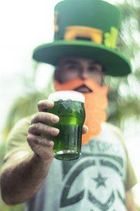 Mestre-Cervejeiro.com promove terceira edição da St Patrick's Week 42