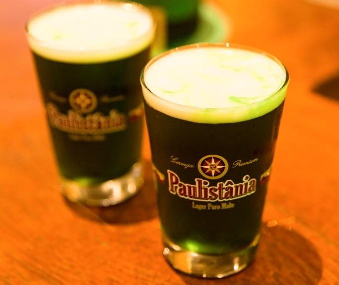 Em comemoração ao Saint Patrick´s Day, Paulistânia Brew Pub terá promoção exclusiva durante todo o mês de março 41