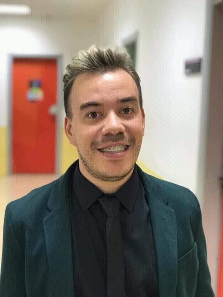 Fãs de Jonathan Weslley não aceitam eliminação e pedem volta do cantor no Programa Raul Gil 41