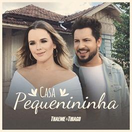 """OS SERTANEJOS THAEME & THIAGO LANÇAM O SINGLE """"CASA PEQUENININHA"""". ASSISTA AGORA AO VIDEOCLIPE 41"""