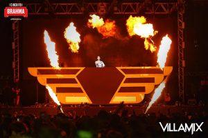 O sucesso do VillaMix Festival BH 2019 42