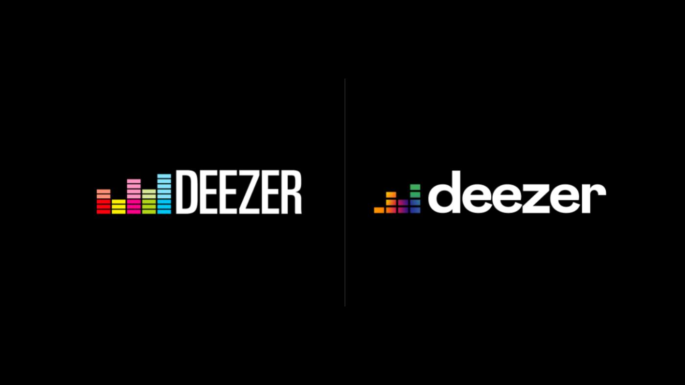 Deezer anuncia rebranding com novo logo e atualização no aplicativo 41
