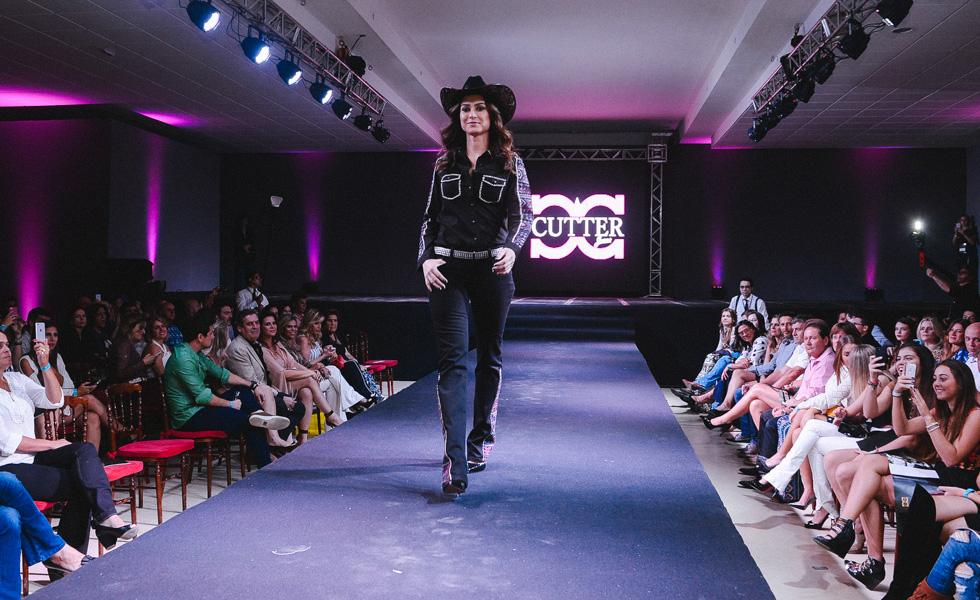 Cutter Jeans é uma das empresas que apoiam o movimento Fashion Revolution 41