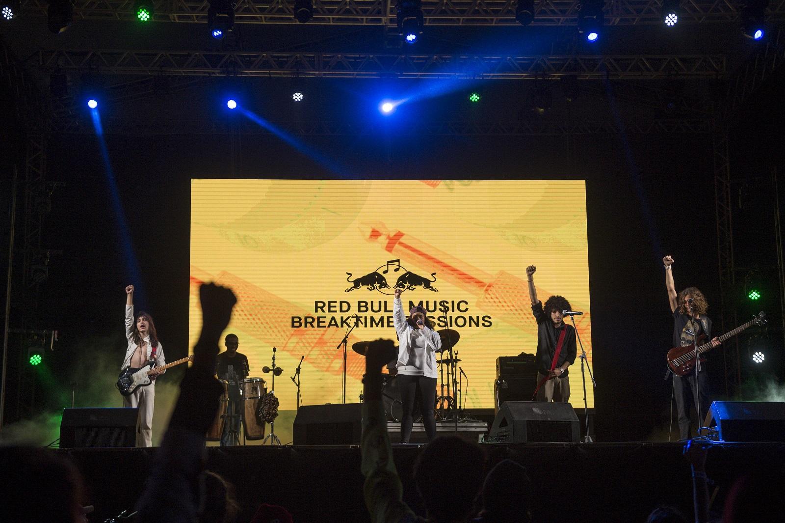 Maior concurso de bandas universitárias do Brasil abre inscrições 41