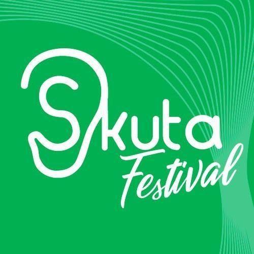 Fãs poderão ouvir de qualquer lugar do Brasil shows ao vivo de Henrique & Juliano, Maiara & Maraísa, Safadão e mais no Skuta Festival 41