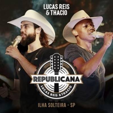 """ASSISTA AO VIDEOCLIPE DE """"ENTÃO VEM"""", DA DUPLA LUCAS REIS & THACIO 41"""