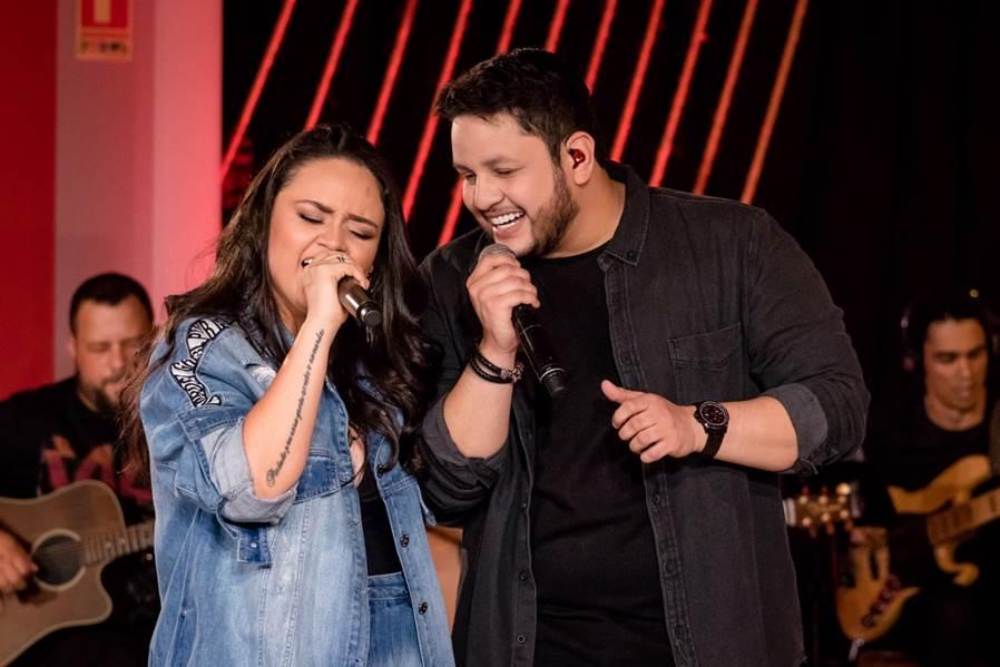 Sucesso nacional, Luíza & Maurílio se apresenta no Villa Country no dia 13 de junho 41