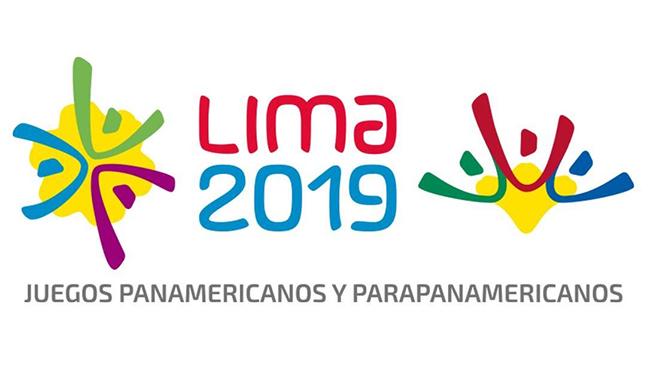 Na reta final rumo ao Pan 2019, Time Brasil de Salto fecha em 5º na Suíça 41