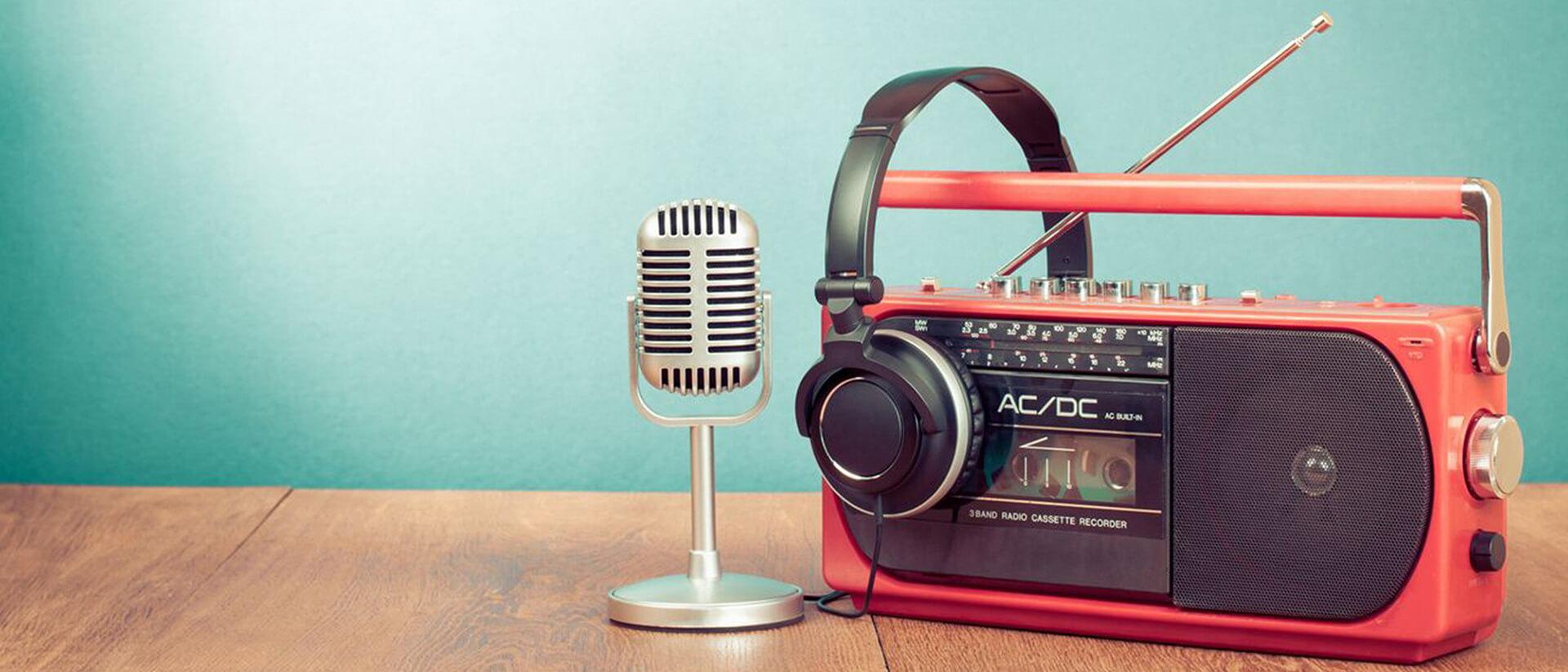 Música nacional é a mais ouvida nas rádios brasileiras em 2019 41