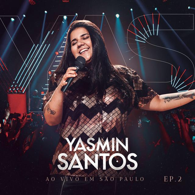 """Yasmin Santos lança nas rádios a faixa """"Para, Pensa e Volta"""", com participação de Marília Mendonça 41"""
