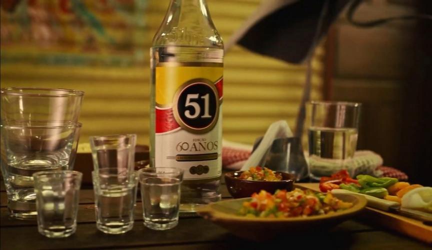Cia Müller de Bebidas apresenta novo posicionamento de marca 41