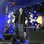 Festa de Barretos define primeiros campeões no rodeio e pluralidade nas atrações dos shows 45