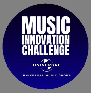 Universal Music Brasil, em parceria com o Núcleo de Empreendedorismo da Universidade de São Paulo, lança o  Music Innovation Challenge – Brasil 2019 41