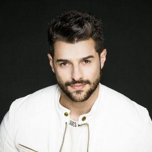 Alok sobe duas posições e se torna o 11º melhor DJ do mundo 41