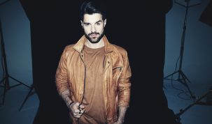 Spotify lança quarta edição do mint Singles com novo feat exclusivo de Alok, Sofi Tukker e INNA 26