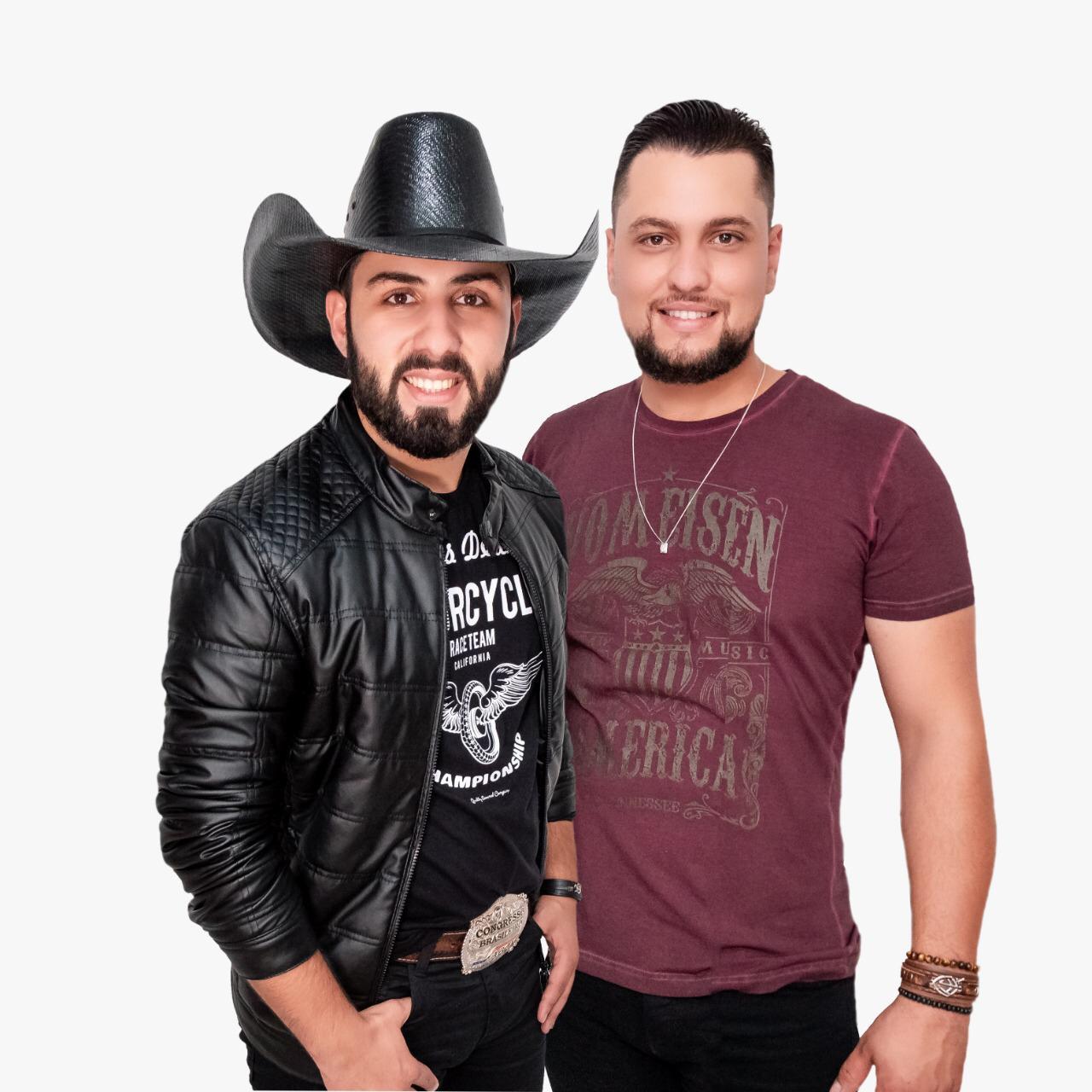 Antunes e Rafael fazem show na Festa do Peão de Barretos nesta sexta 41